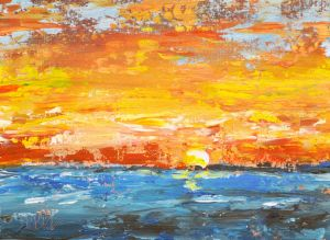 CareyLeeHudson_Artwork_Sunset.jpg