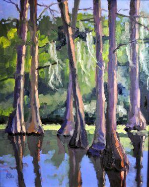 CareyLeeHudson_Artwork_SwampTrees2.jpg
