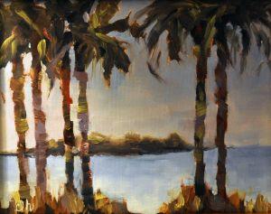CareyLeeHudson_artwork_palmtrees.jpg