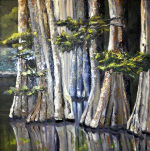 CareyLeeHudson_artwork_swamptrees.jpg