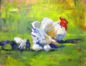 CareyLeeHudson_Artwork_Chicks.jpg