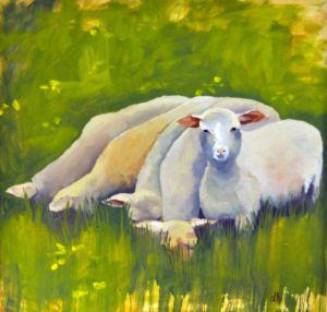 CareyLeeHudson_Artwork_Lambs.jpg